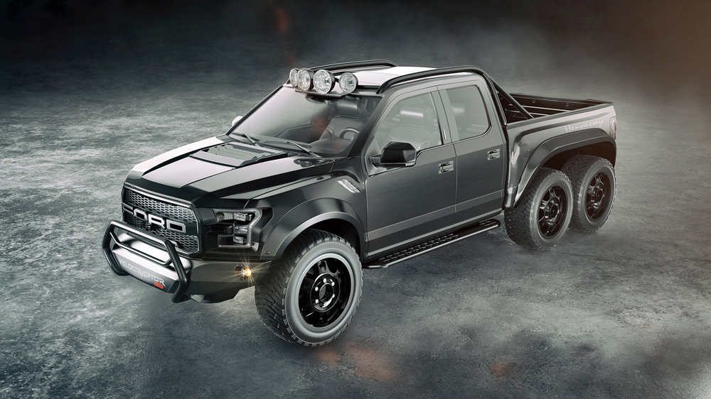 VelociRaptor-6X6-side-black.jpg