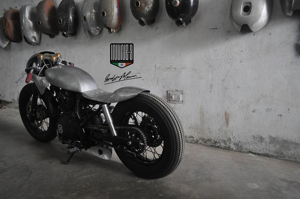 Customised-Royal-Enfield-Himalayan-inline-3-1.jpg