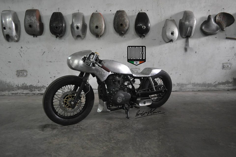 Customised-Royal-Enfield-Himalayan-inline-3-7.jpg