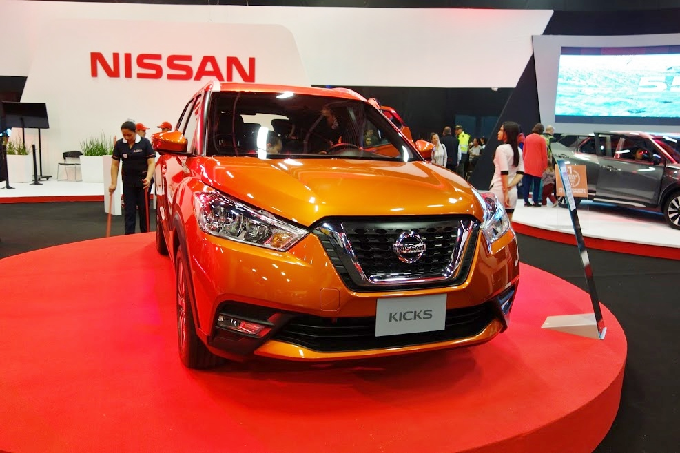 Nissan-Kicks-front-at-2016-Bogota-Auto-Show-second-image.jpeg