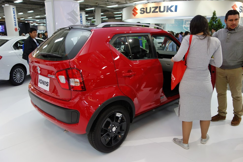 Suzuki-Ignis-at-2016-Bogota-Auto-Show-rear-three-quarters-right-side.jpeg