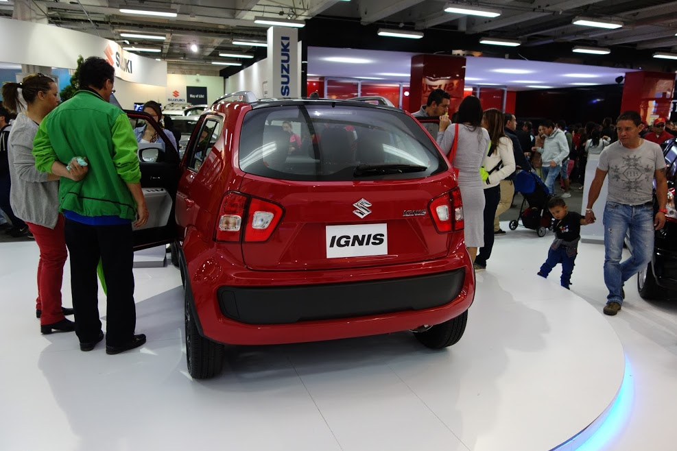 Suzuki-Ignis-rear-at-2016-Bogota-Auto-Show.jpeg