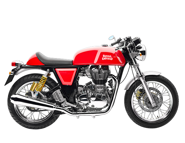 continentalGT_right-side_red_600x463_motorcycle.png