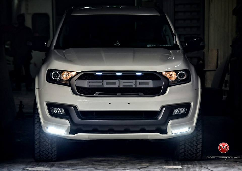 Modified-Ford-Endeavour-Motormind-1.jpg