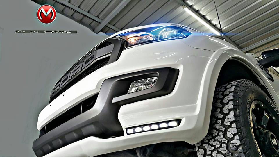 Modified-Ford-Endeavour-Motormind-10.jpg