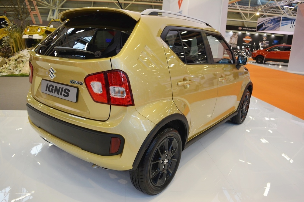 Suzuki-Ignis-rear-three-quarters-at-2016-Bologna-Motor-Show.jpeg
