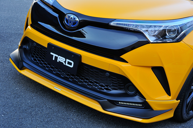 Toyota-C-HR-TRD-Aggressive-Style-front-spoiler-launched.jpg