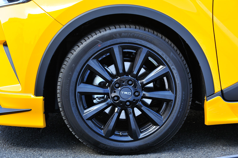 Toyota-C-HR-TRD-Aggressive-Style-wheel-launched.jpg