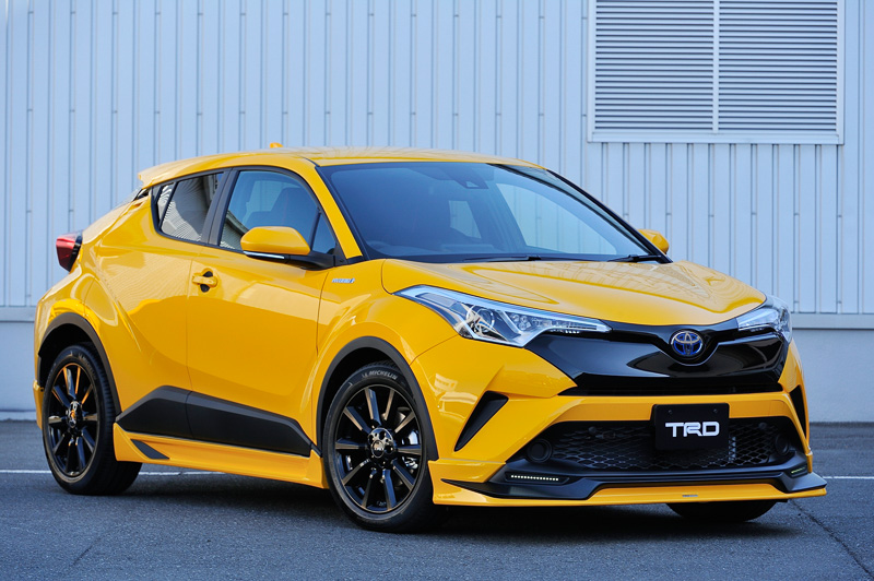 Toyota-C-HR-TRD-front-three-quarter-Aggressive-Style-launched.jpg