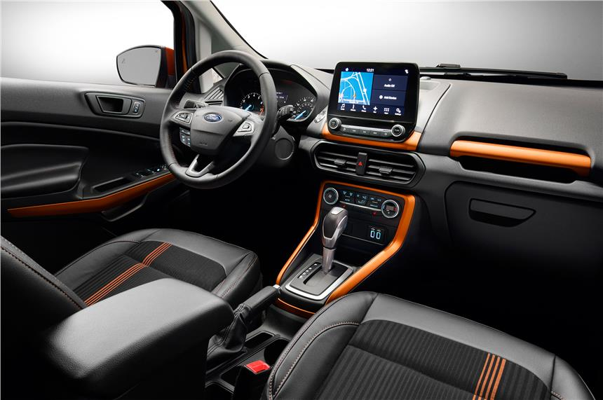 0_0_860_http---cdni.autocarindia.com-Galleries-20161115095749_2018-Ford-EcoSport-interior-02.jpg