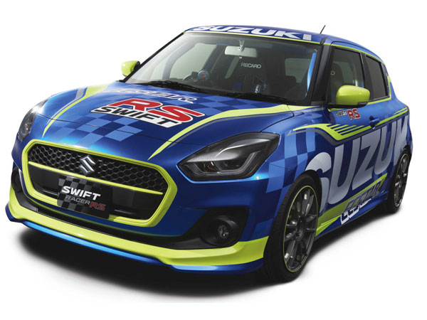 12-1484198269-2017-suzuki-swift-racer-rs2.jpg