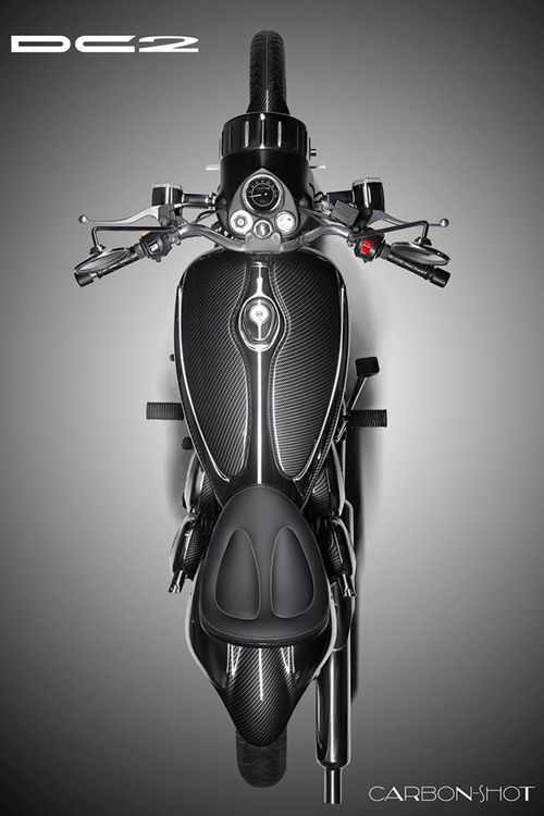 DC-Design-Royal-Enfield-Bullet-2.jpg