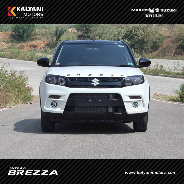 Maruti-Vitara-Brezza-Limited-Edition-by-Kalyani-Motors-front.jpg