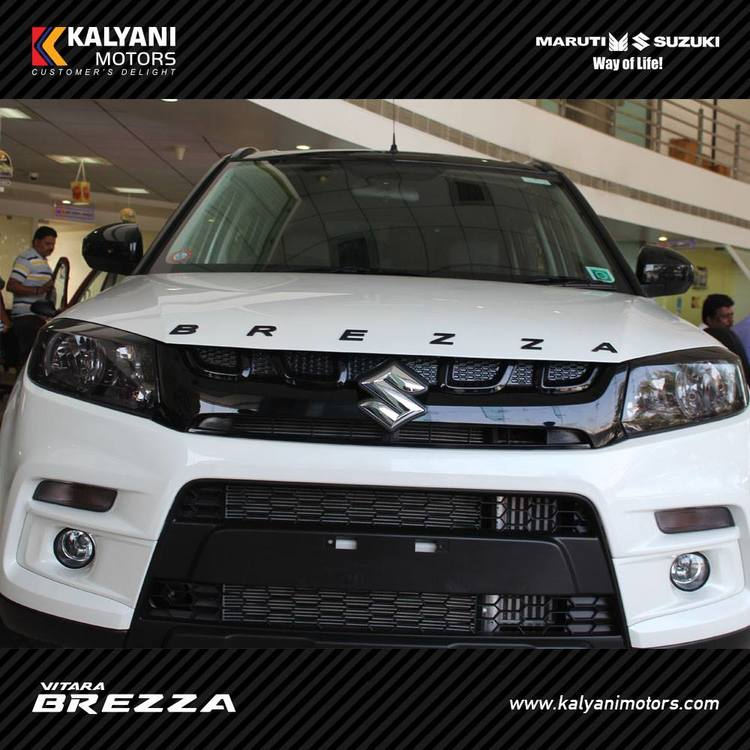 Maruti-Vitara-Brezza-Limited-Edition-by-Kalyani-Motors-grille.jpg