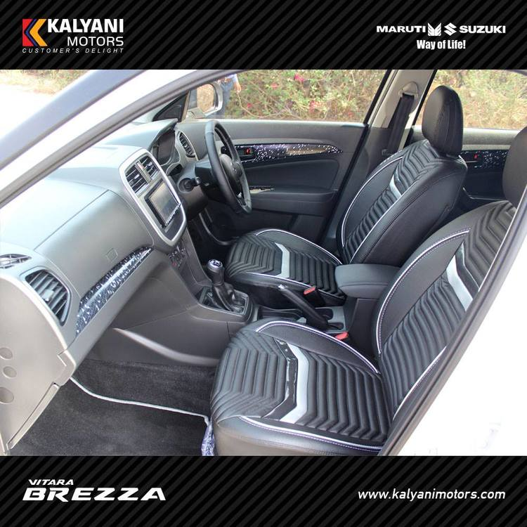 Maruti-Vitara-Brezza-Limited-Edition-by-Kalyani-Motors-interior.jpg