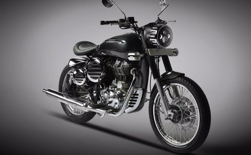 carbon-shot-based-on-royal-enfield-bullet-350_827x510_71484823107.jpg