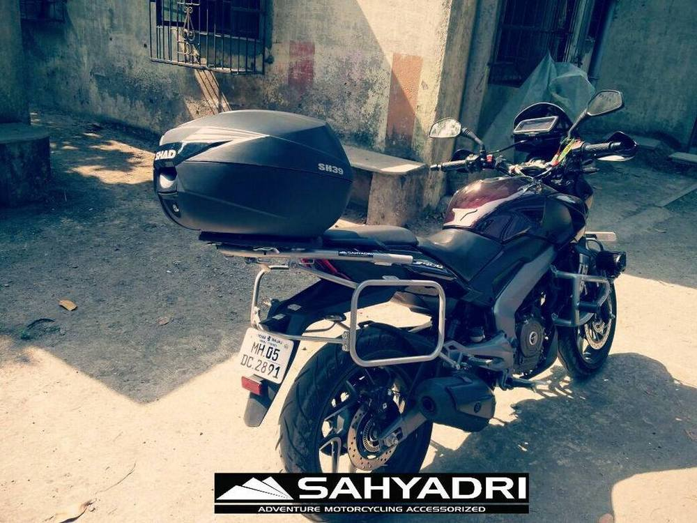 dominar-400-modified-tourer-sahaydri-2.jpg