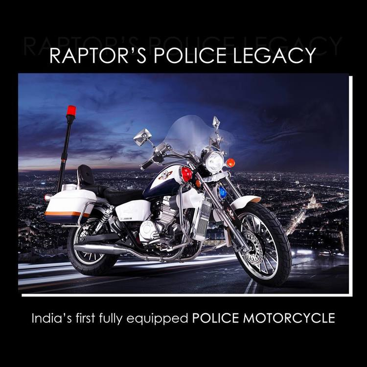 Fab-Regal-Raptor-Motorcycles-Hyderabad-Police-6.jpg