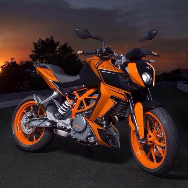 KTM-Duke-390-Streetx-conversion-kit-by-Autologue-Design-orange.jpg