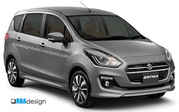 Suzuki-Ertiga-with-new-Swift-styling-1-630x393.jpg