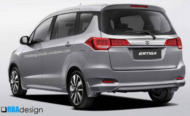 Suzuki-Ertiga-with-new-Swift-styling-2-630x387.jpg