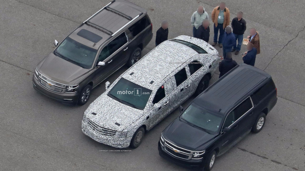 cadillac-presidential-limo-spy-photos.jpg