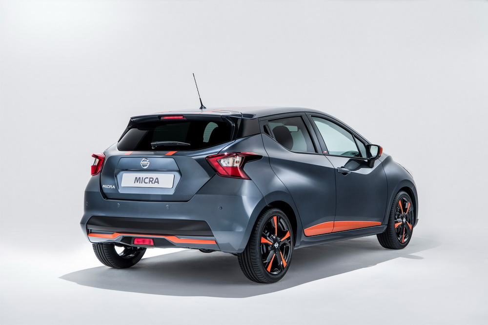 2017-nissan-micra-bose-limited-edition-2.jpg