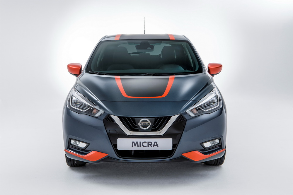 2017-nissan-micra-bose-limited-edition-3.jpg