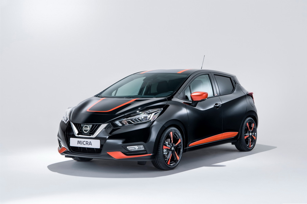 2017-nissan-micra-bose-limited-edition-4.jpg