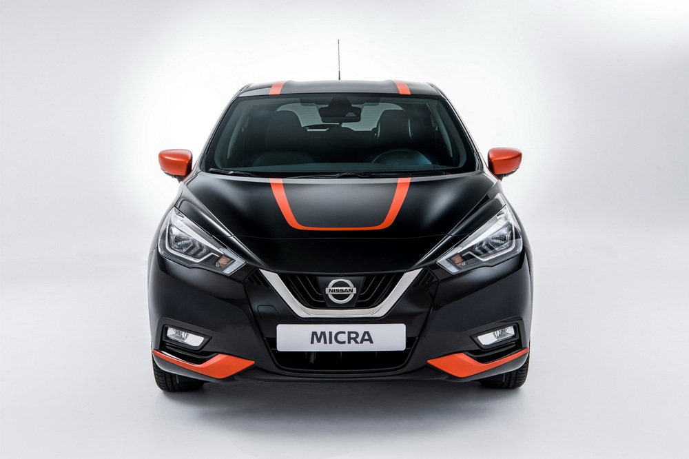 2017-nissan-micra-bose-limited-edition-6.jpg