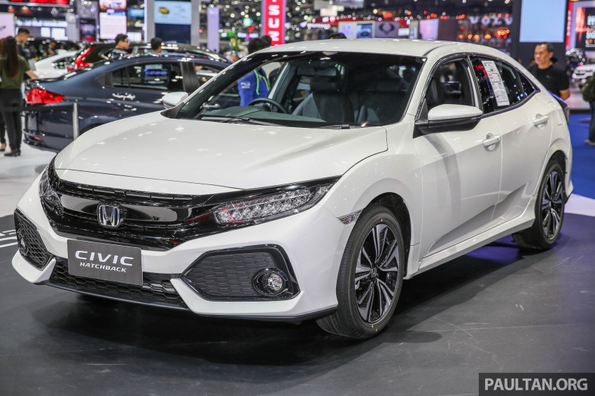 BIMS2017_Honda_Civic_Hatchback_Ext-1-850x567.jpg