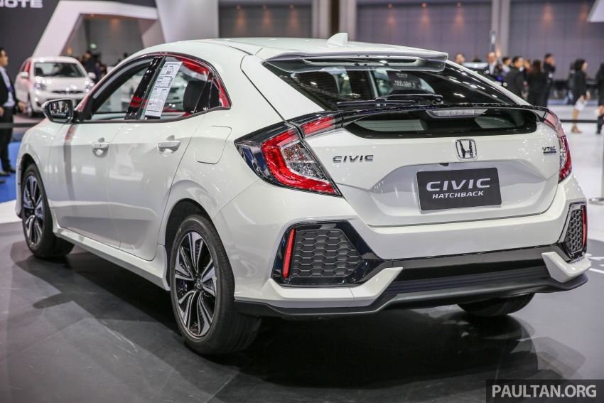 BIMS2017_Honda_Civic_Hatchback_Ext-2-850x567.jpg