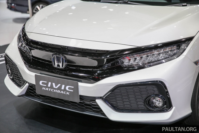 BIMS2017_Honda_Civic_Hatchback_Ext-6-850x567.jpg