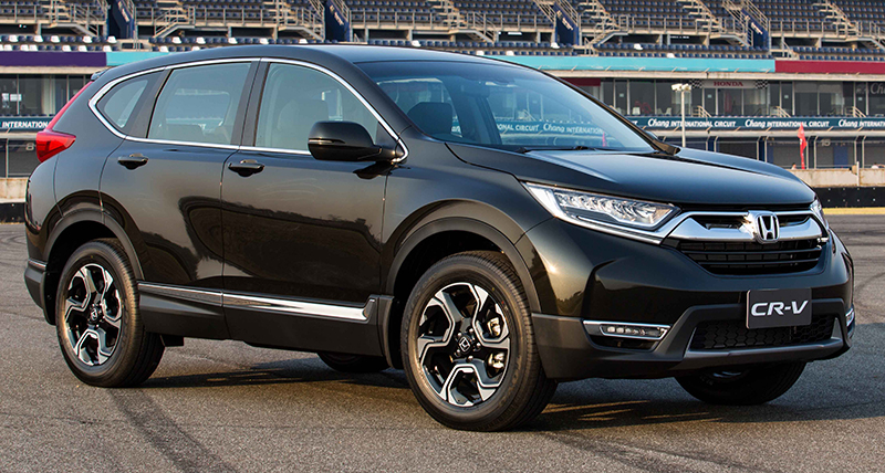 India-bound-2017-Honda-CR-V-front-three-quarter.jpg