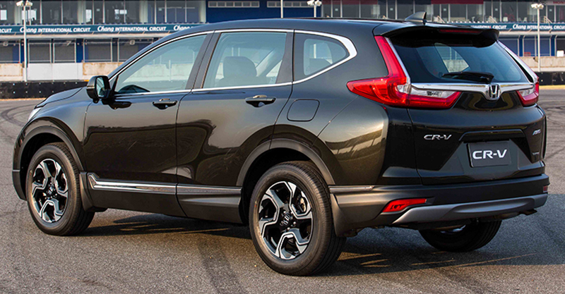 India-bound-2017-Honda-CR-V-rear-three-quarter.jpg