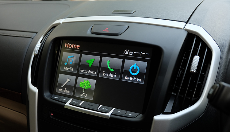India-bound-2017-Isuzu-MU-X-facelift-touchscreen-system-image.jpg