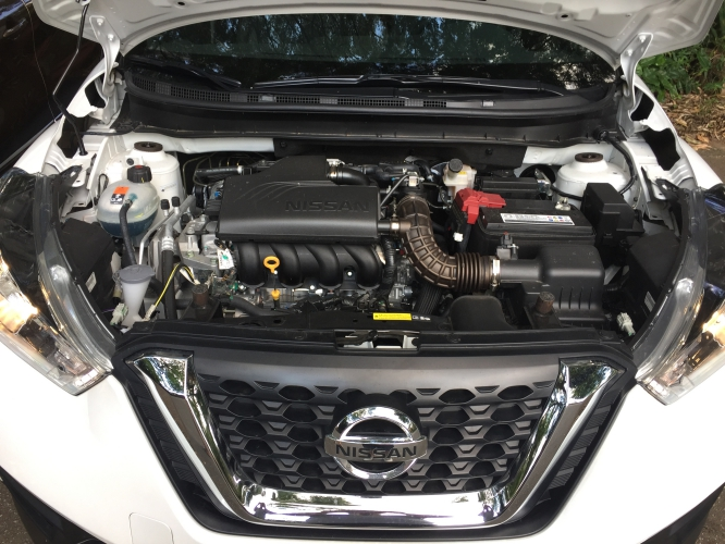 Nissan-Kicks-engine-bay.jpg