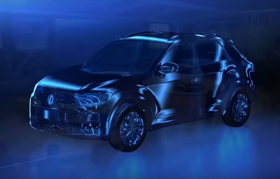 Production-VW-T-Roc-front-three-quarters-teaser.jpg
