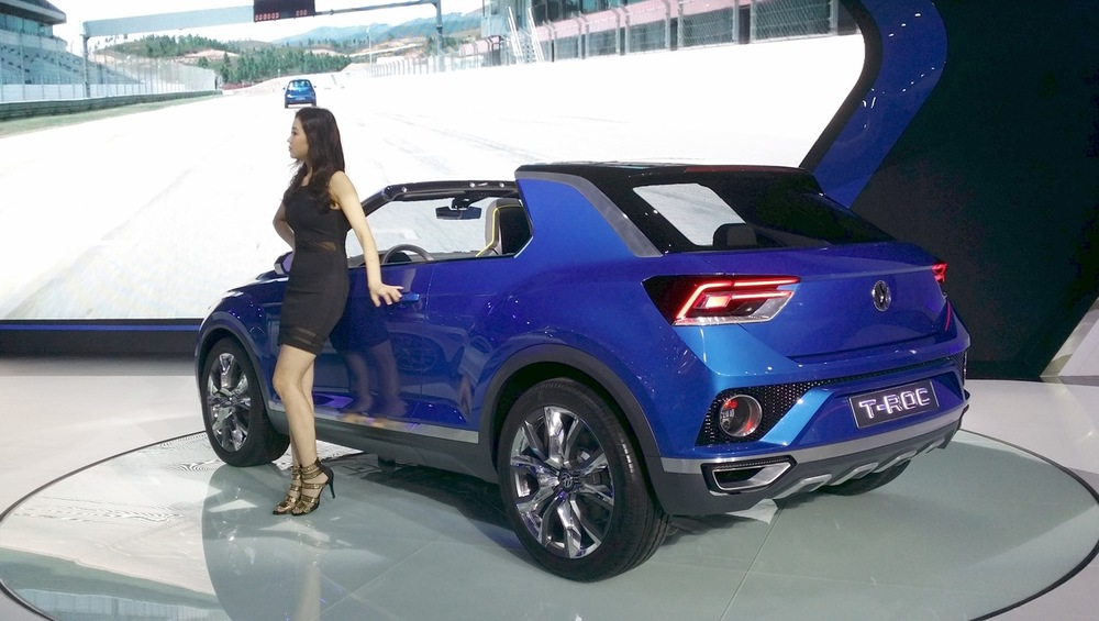 VW-T-ROC-rear-three-quarter-left-at-the-2015-Seoul-Motor-Show.jpg