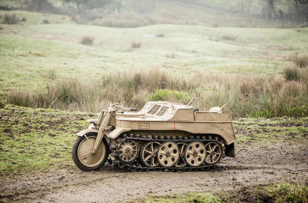 cool-ww2-german-tracked-motorcycle-going-under-the-hammer-116113_1.jpg
