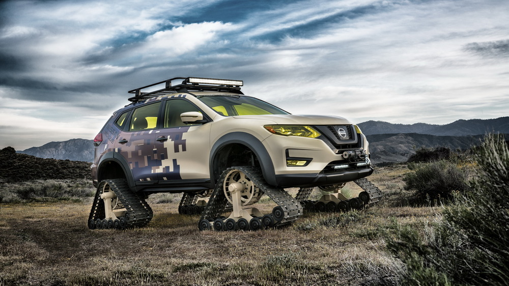 Nissan Rogue Trail Warrior Project 2 (1).jpg