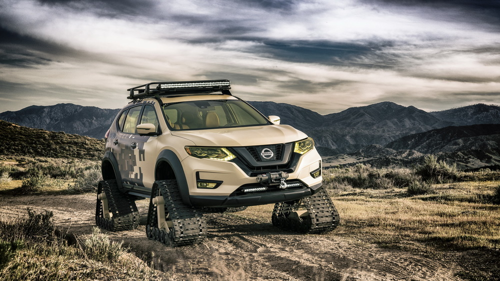 Nissan Rogue Trail Warrior Project 3.jpg