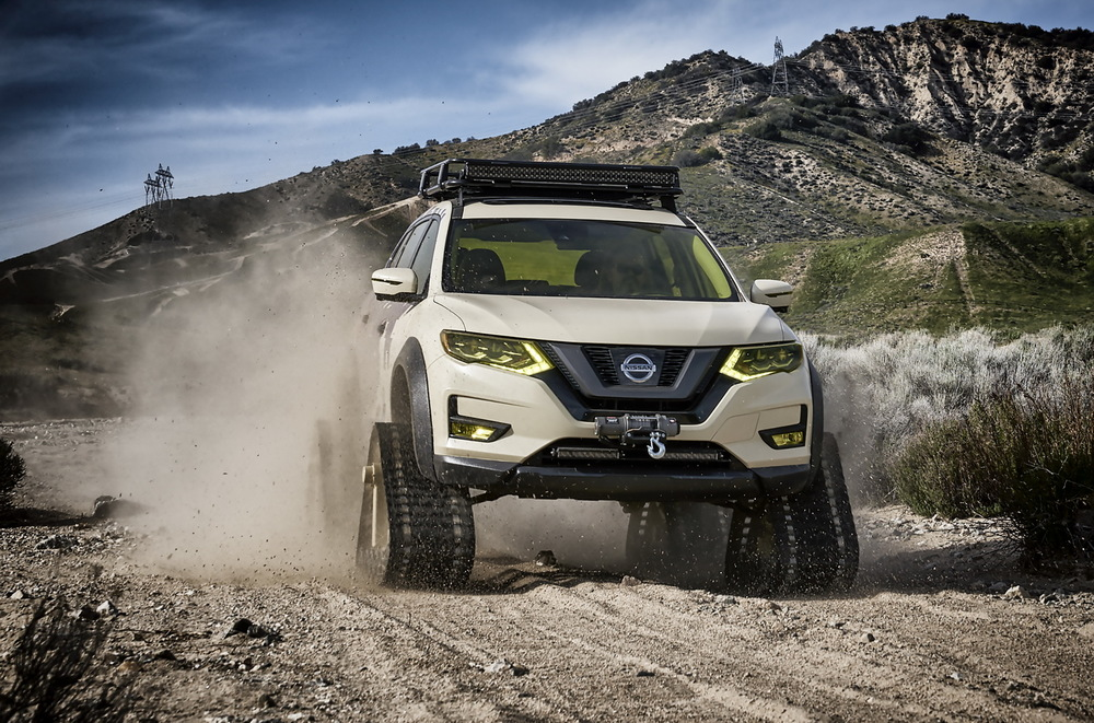 Nissan Rogue Trail Warrior Project 4.jpg