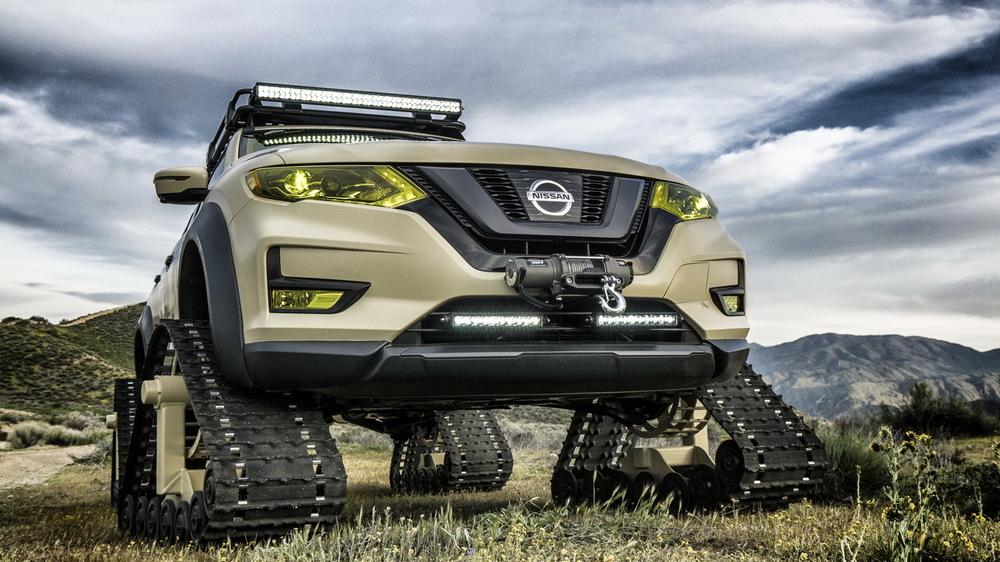 Nissan Rogue Trail Warrior Project 10.jpg