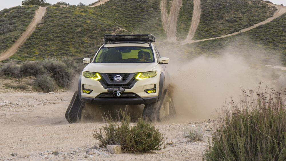 Nissan Rogue Trail Warrior Project 14.jpg