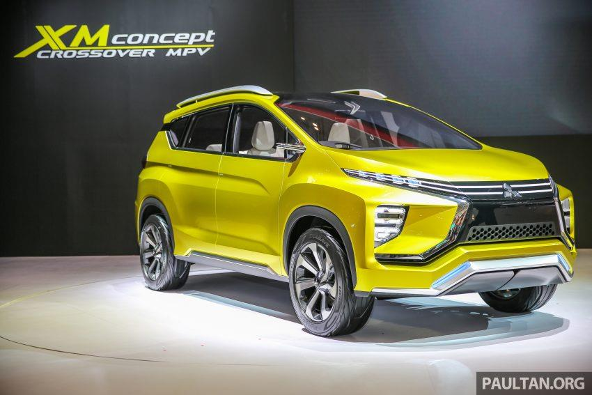 0_0_860_http---cdni.autocarindia.com-Galleries-20160811112307_Mitsubishi-XM-Honda-BR-V-rival-crossover-front-quarter-revealed-at-GIIAS.jpg