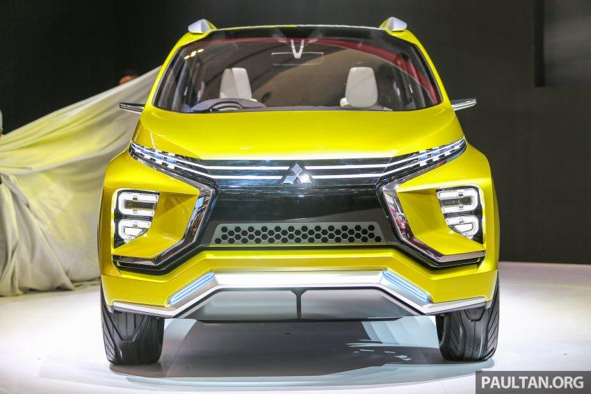 0_0_860_http---cdni.autocarindia.com-Galleries-20160811112307_Mitsubishi-XM-Honda-BR-V-rival-crossover-front-revealed-at-GIIAS.jpg