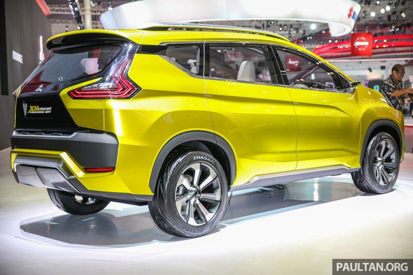 0_0_860_http---cdni.autocarindia.com-Galleries-20160811112307_Mitsubishi-XM-Honda-BR-V-rival-crossover-rear-revealed-at-GIIAS.jpg
