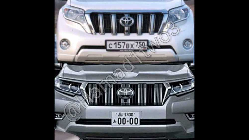 2018-toyota-land-cruiser-prado-leaked-official-image.jpg