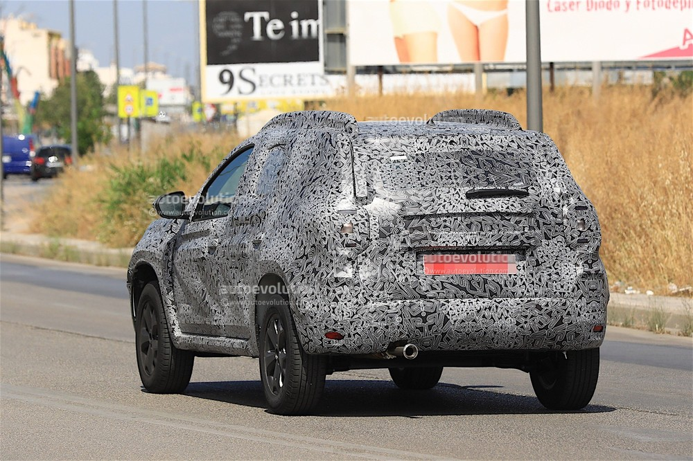 2019-dacia-duster-prototype-spied-for-the-first-time_12.jpg